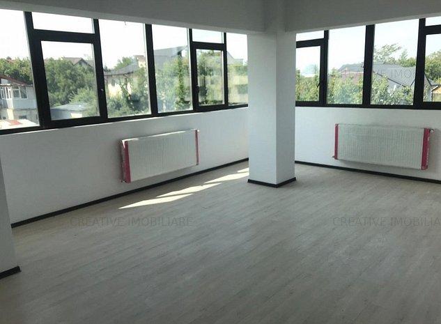 Oportunitate de investitie: Apartament cu 2 camere, decomandat, în Galata - imaginea 1