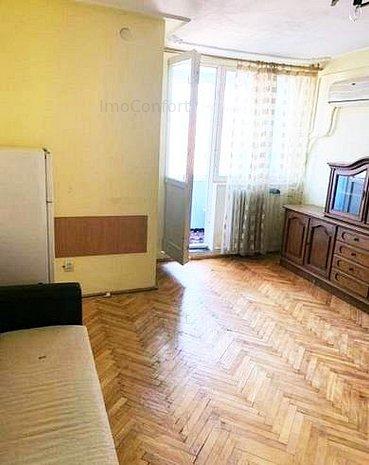 Apartament 1 cam  Tatarasi - imaginea 1