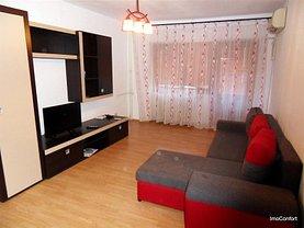 Apartament de închiriat 3 camere, în Iaşi, zona Păcurari