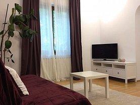 Apartament de închiriat 3 camere în Bucuresti, Capitale