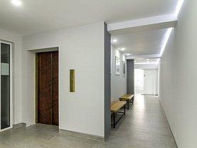 Apartament de închiriat 17 camere, în Bucureşti, zona P-ţa Victoriei