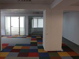 Apartament de închiriat 5 camere, în Bucureşti, zona Floreasca