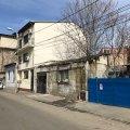 Casa de vânzare 4 camere, în Bucuresti, zona Unirii
