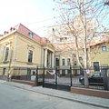 Casa de închiriat 20 camere, în Bucureşti, zona Unirii