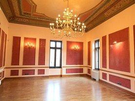 Casa de închiriat 22 camere, în Bucureşti, zona P-ţa Unirii