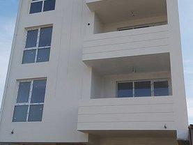 Apartament de vânzare 3 camere, în Bucureşti, zona Viilor