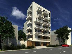 Apartament de vânzare 2 camere, în Bucuresti, zona Viilor