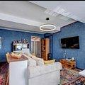 Apartament de vânzare 3 camere, în Bucureşti, zona Grozăveşti