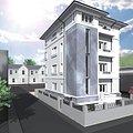 Apartament de vânzare 6 camere, în Bucuresti, zona Unirii