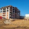 Apartament de vânzare 3 camere, în Slatina, zona Steaua