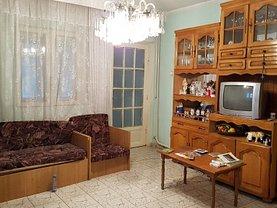 Casa de vânzare 9 camere, în Bucureşti, zona Rahova