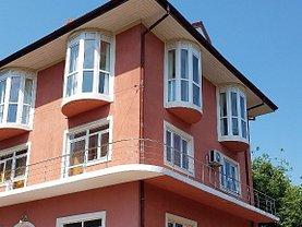 Casa de închiriat 10 camere, în Bucuresti, zona Dristor