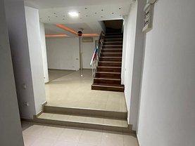 Casa de vânzare 4 camere, în Bucuresti, zona Tineretului