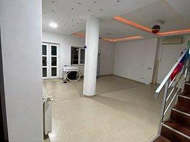 Casa de închiriat 4 camere, în Bucuresti, zona Tineretului
