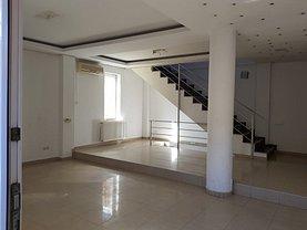 Casa de închiriat 4 camere, în Bucureşti, zona Tineretului