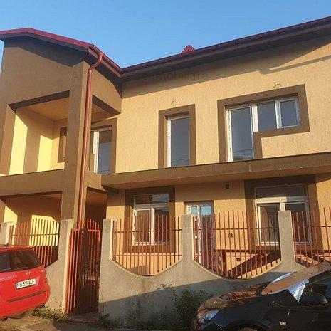 Vanzare casa zona Bucuresti - Magurele - imaginea 1
