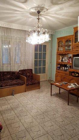 Vanzare casa 9 camere Rahova - imaginea 1