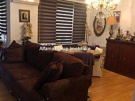 Casa de vânzare 4 camere, în Stefanestii de Jos