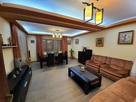 Casa de vânzare 6 camere, în Pantelimon, zona Central