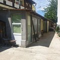 Casa de vânzare 10 camere, în Bucuresti, zona Militari
