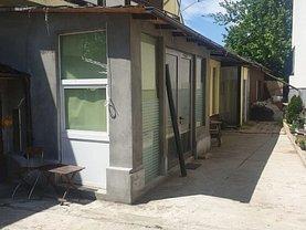 Casa de vânzare 10 camere, în Bucureşti, zona Militari