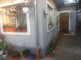 Casa de vânzare 3 camere, în Bucuresti, zona Ferentari
