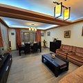 Casa de vânzare 6 camere, în Pantelimon, zona Est