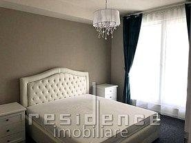 Apartament de închiriat 3 camere, în Cluj-Napoca, zona Gheorgheni