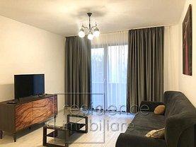 Apartament de închiriat 3 camere în Cluj-Napoca, Marasti