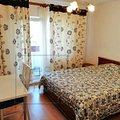 Apartament de închiriat 4 camere, în Cluj-Napoca, zona Mănăştur