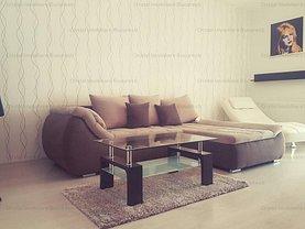 Apartament de vânzare 2 camere, în Bucuresti, zona Decebal