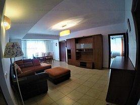 Apartament de închiriat 3 camere, în Bucuresti, zona Calea Calarasilor