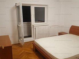 Apartament de vânzare sau de închiriat 3 camere, în Bucuresti, zona Unirii