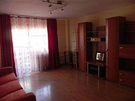Apartament de vânzare sau de închiriat 2 camere, în Bucuresti, zona Unirii