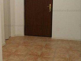 Apartament de închiriat 3 camere în Bucuresti, Marasesti