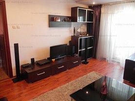 Apartament de vânzare 2 camere în Bucuresti, Decebal