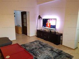 Apartament de vânzare 3 camere, în Bucuresti, zona Cosbuc