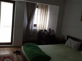 Apartament de închiriat 4 camere în Bucuresti, Unirii