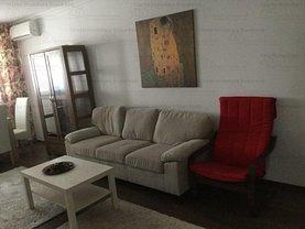 Apartament de închiriat 3 camere în Bucuresti, Tineretului