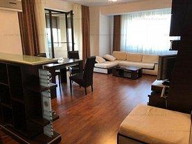 Apartament de închiriat 3 camere în Bucuresti, Mosilor