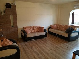 Apartament de vânzare 2 camere în Bucuresti, Nerva Traian
