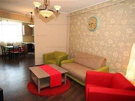 Apartament de vânzare 2 camere în Bucuresti, Vitan Mall