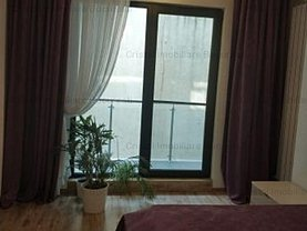 Apartament de închiriat 2 camere în Bucuresti, Dacia