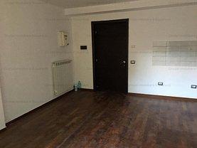 Apartament de vânzare 2 camere în Bucuresti, Unirii