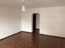 Apartament de închiriat 3 camere în Bucuresti, P-ta Alba Iulia