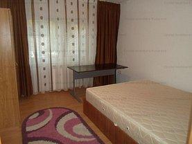 Apartament de închiriat 4 camere în Bucuresti, Vitan Mall