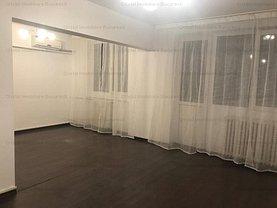 Apartament de vânzare sau de închiriat 3 camere în Bucuresti, Fundeni