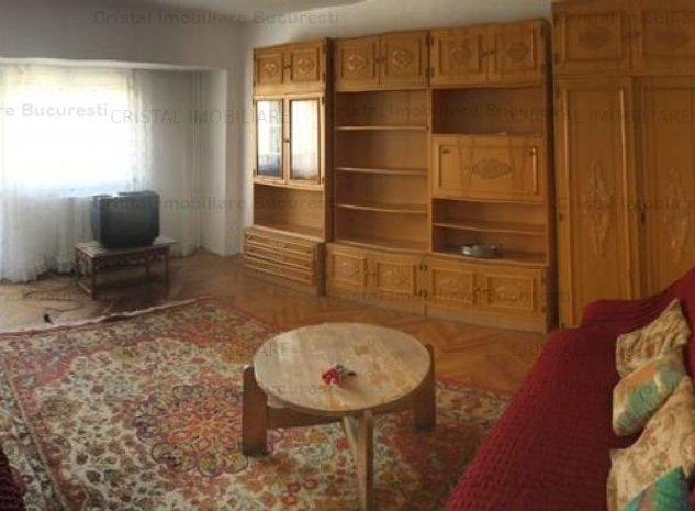 2 camere ROND ALBA IULIA - imaginea 1