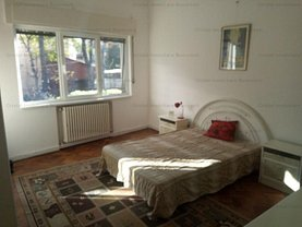 Apartament de închiriat 4 camere, în Bucuresti, zona Armeneasca
