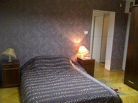 Apartament de închiriat 2 camere, în Bucuresti, zona 1 Mai